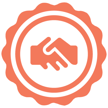 HubSpot-Solutions-Partner-certification