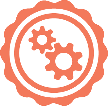 Sales-Hub-Enterprise-Implementation