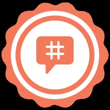 Social-Media-certification