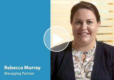 SAP SuccessFactors Performance Management