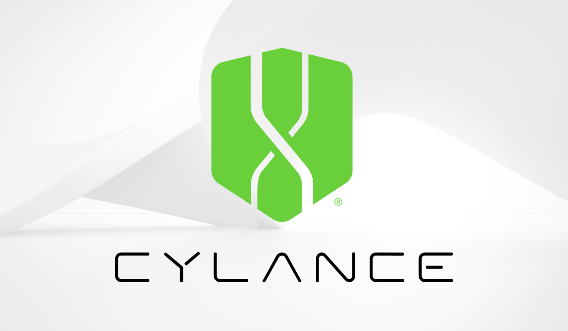 Cylance Review : Is It Really Worth it?