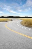 Tribal & Rural Transportation: CTAA Short-Term Assistance