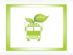 ecofriendly-transportation-icons_f1fQz-Ku_L-465954-edited.jpg