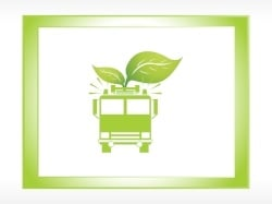 ecofriendly-transportation-icons_f1fQz-Ku_L-465954-edited.jpg