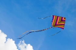 graphicstock-kites-colors-in-the-cloud-sky_BuBl7g3Dgsl-289367-edited.jpg
