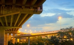 highway-bridge-twilight-under-view.jpg