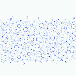 Grants - Extended Network.jpg