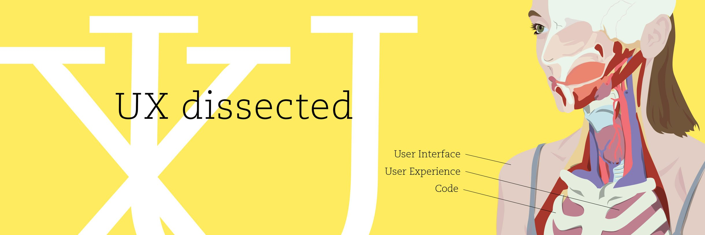 how to become a ui ux