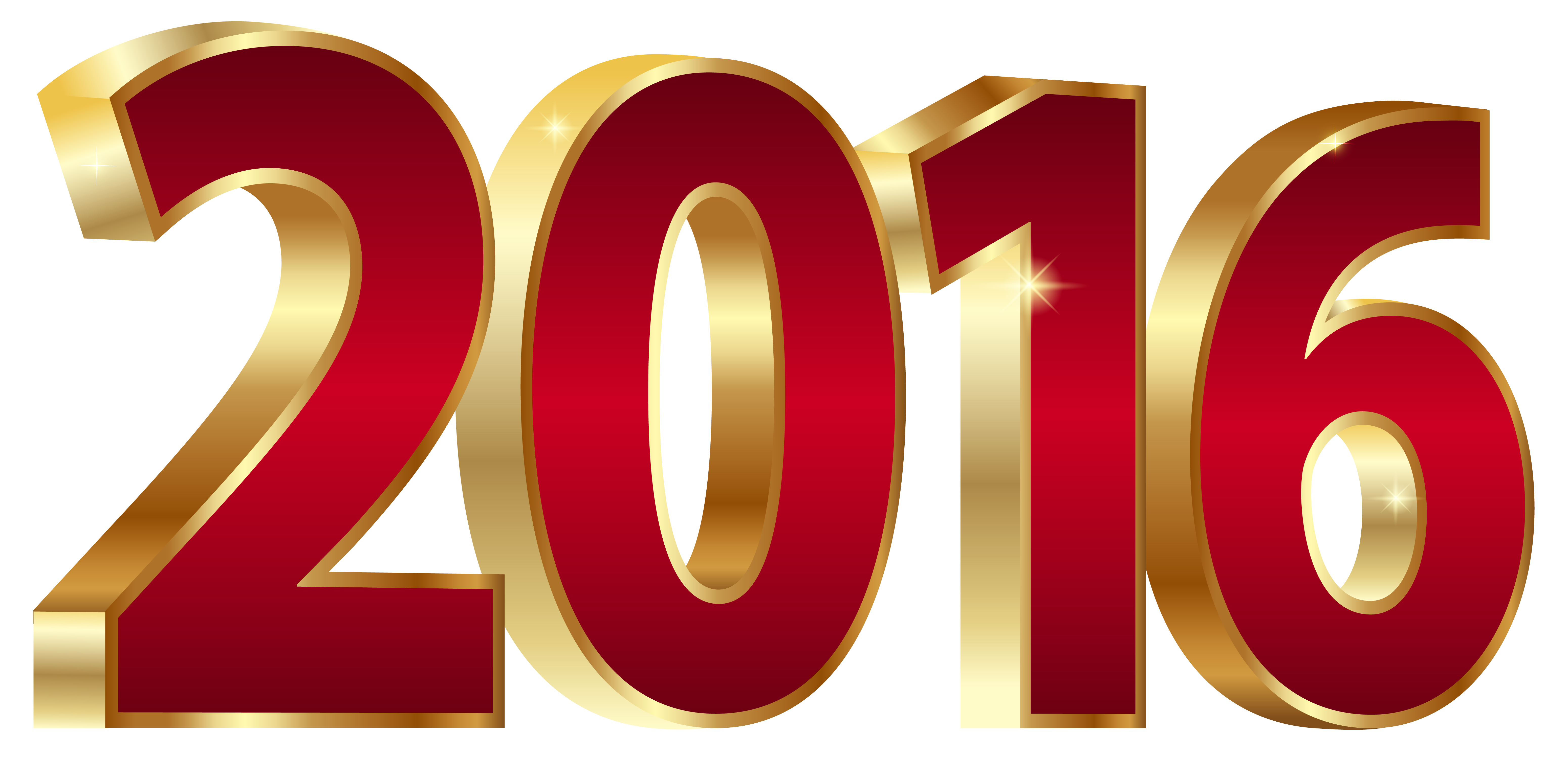 2016 movie list how many have you seen furthermore 2016 scholarships fastweb in addition 2016 in review best of 2016 technology in music education as well the woot list 2016 likewise 2016 year in review. on 2016