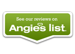 angies-list-reviews-logo_copy-1.png