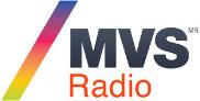 MUS Radio