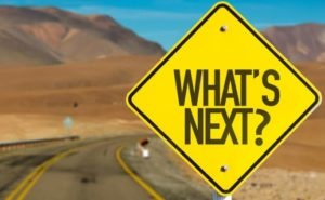 Blog-no-1-Whats-Next-Sign-300x185