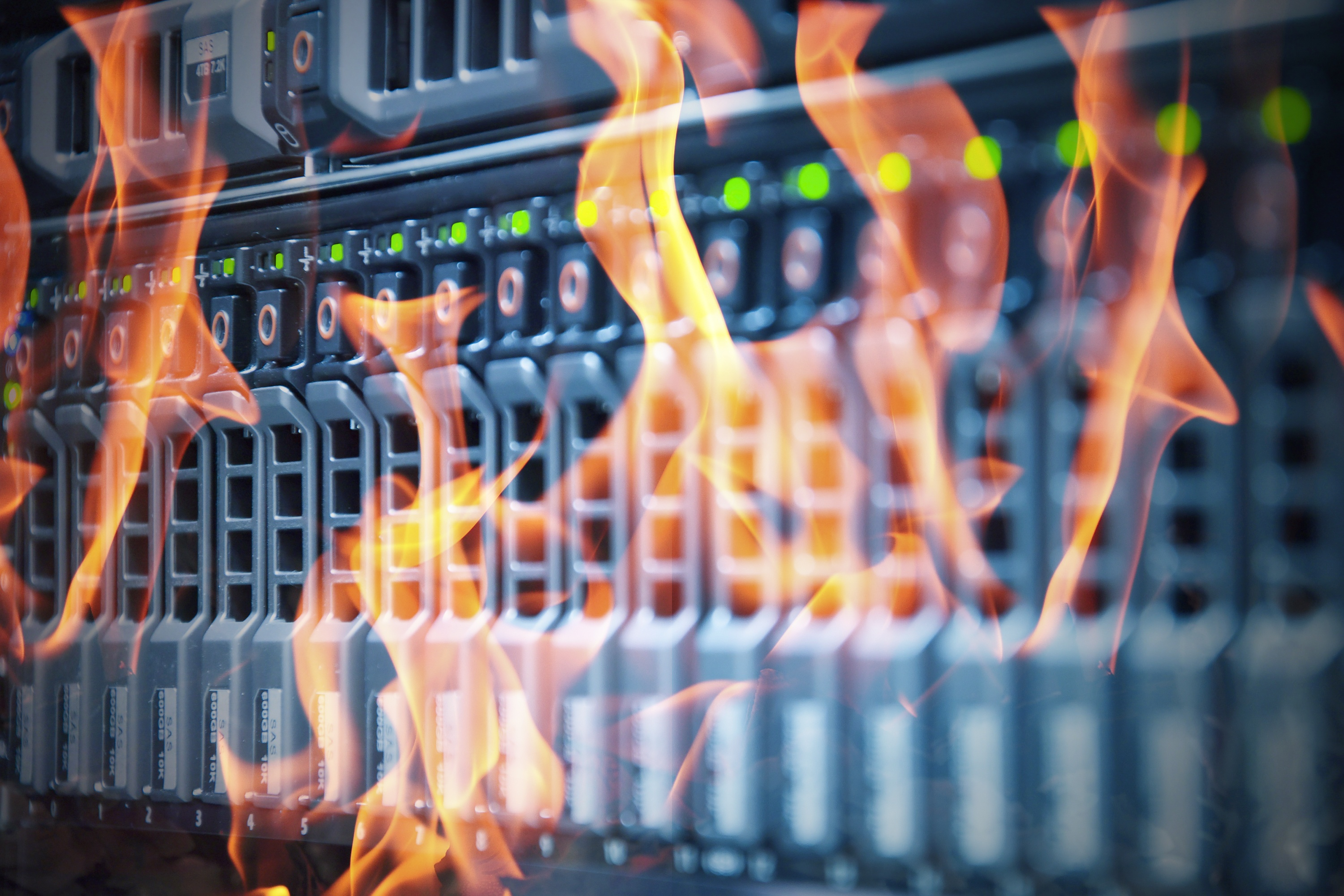 disaster recovery fire.jpg