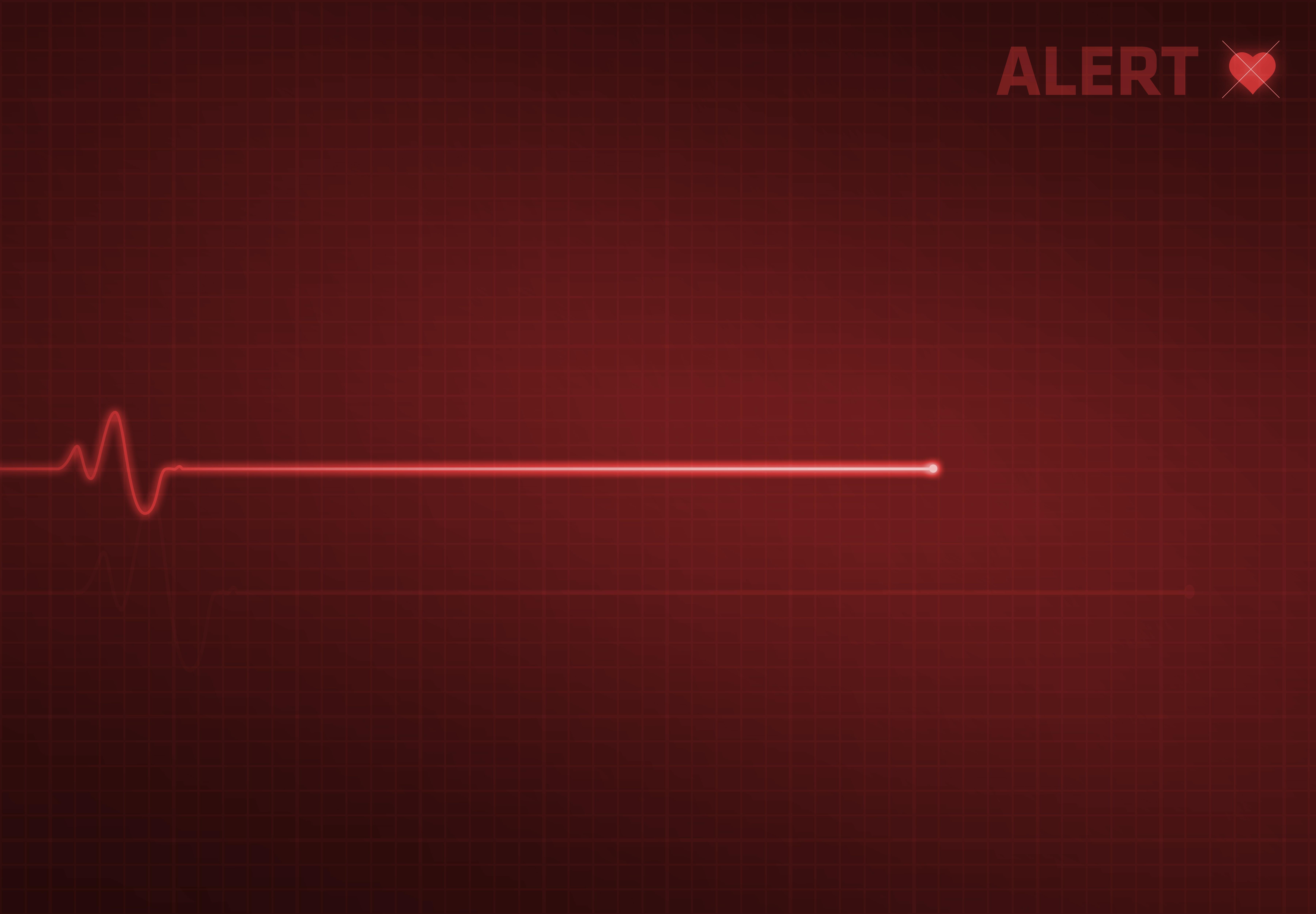 heartbeat flatline.jpg