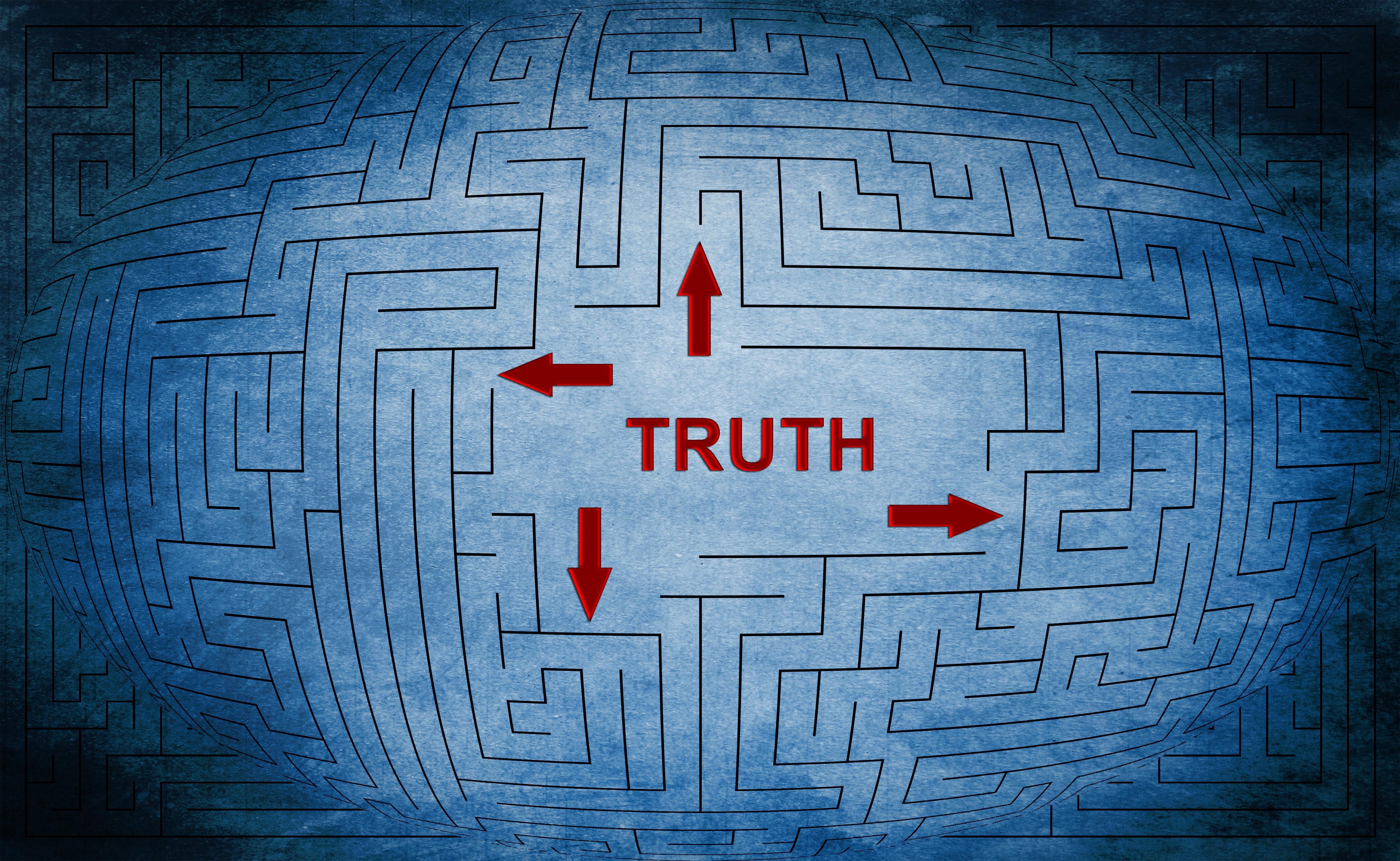 truth maze.jpg