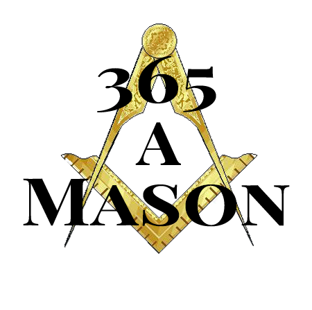 Daily thought is required to be a Mason