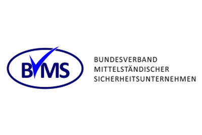 Logo_BVMS-coredinate-gmbh.jpg