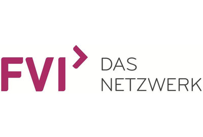 Logo_FVI-coredinate-gmbh.jpg