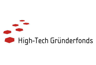 Logo_HTGF-coredinate-gmbh.jpg