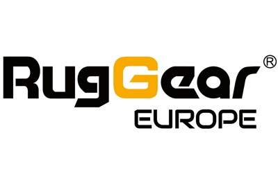 RugGear-Europe-Logo-COREDIN.jpg