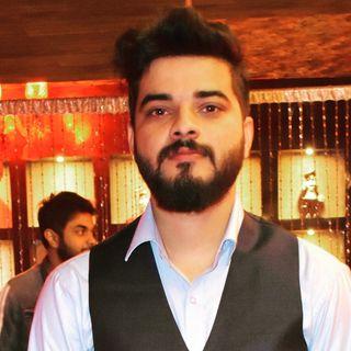Abhijeet Pratap Singh