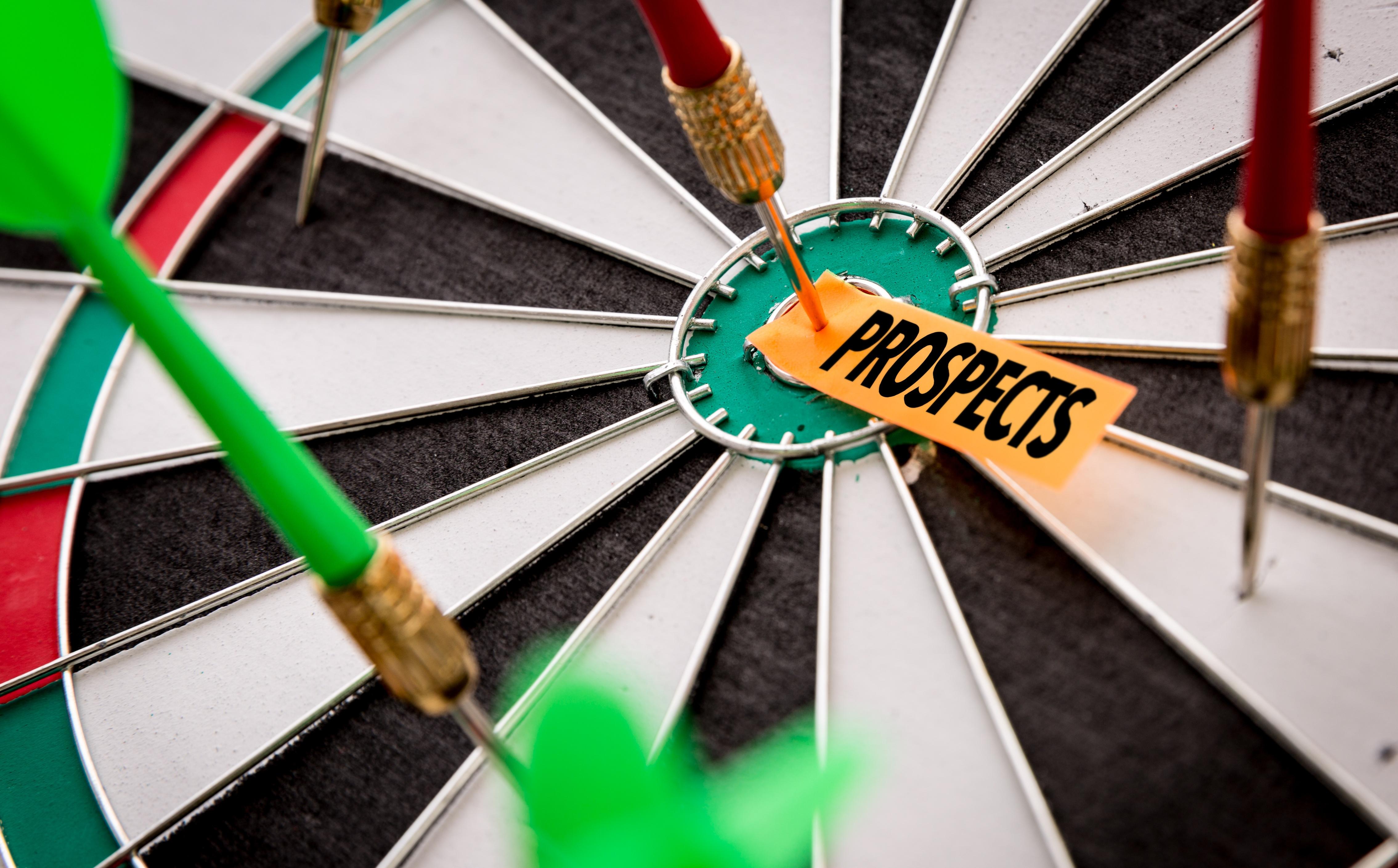 Le customer delight, la mentalité en amont de la stratégie