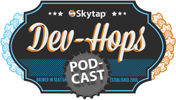 Dev-Hops-Podcast-Logo