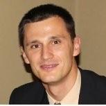 Mirek Zielinski