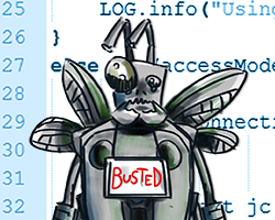 CWE-863BUG_1_250x200.png