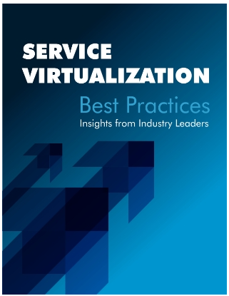 service-virtualization-best-practices.png