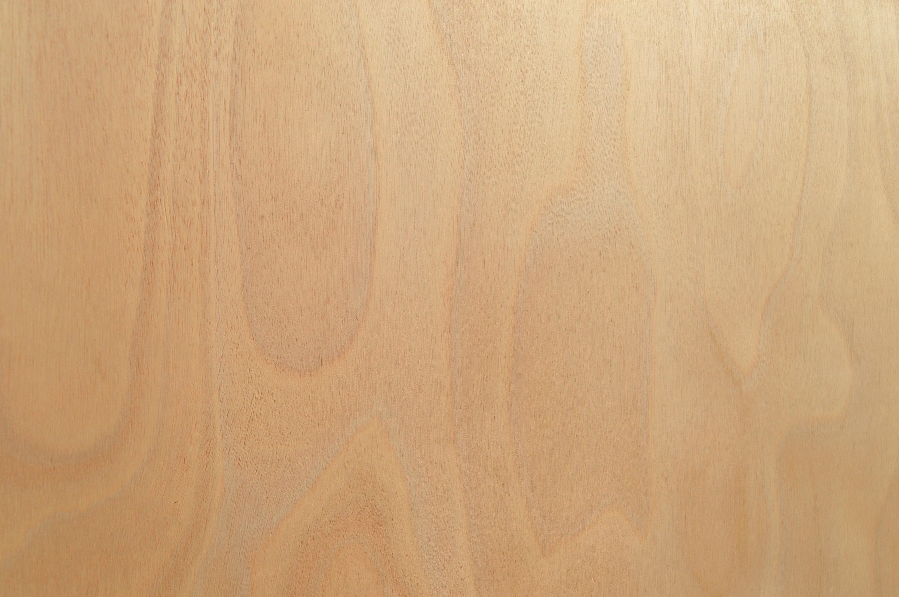marine-grade-plywood-grain