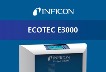 Curso de capacitación ECOTEC E3000