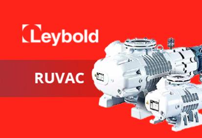 Curso de capacitación RUVAC