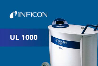 Curso de capacitación UL 1000