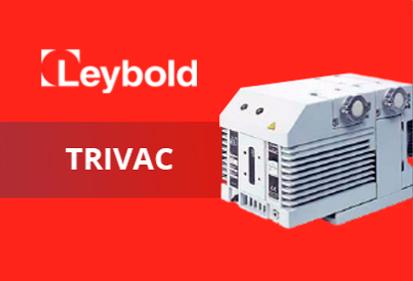 Curso de capacitación TRIVAC