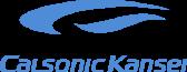logo-calsonickansei.png