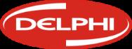 logo-delphi.png