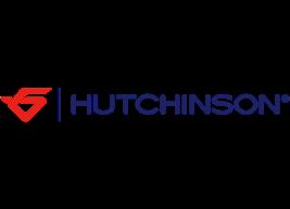 logo-hutchinson.png