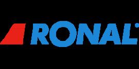 logo-ronal.png