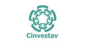 cinvestav.png