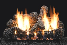 Granite Countertops Charlotte Nc Blog Fireplace
