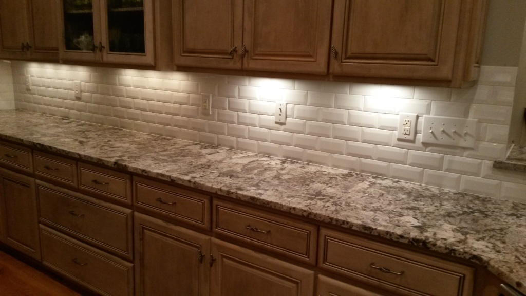 Bianco Antiquo Granite Countertops Charlotte Nc