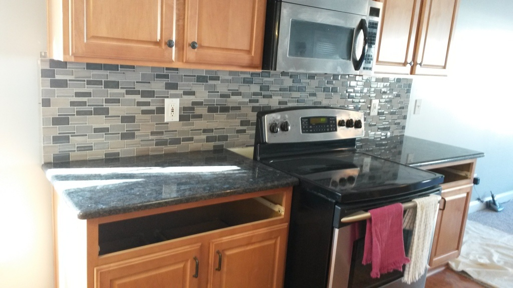 Granite Colors Granite Charlotte Steel Grey Steel Gray