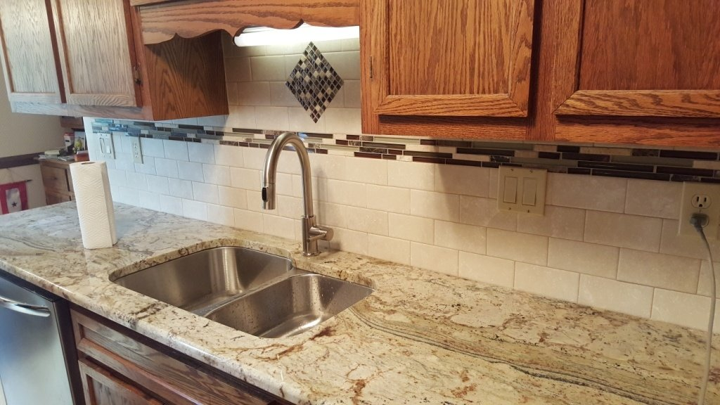 typhoon bordeaux backsplash ideas