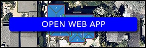 Open the RoofSnap Web App.
