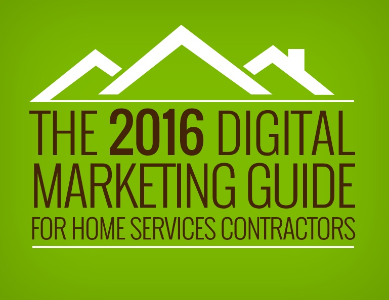 2016-Digital-Marketing-Guide-ebook_1.jpg
