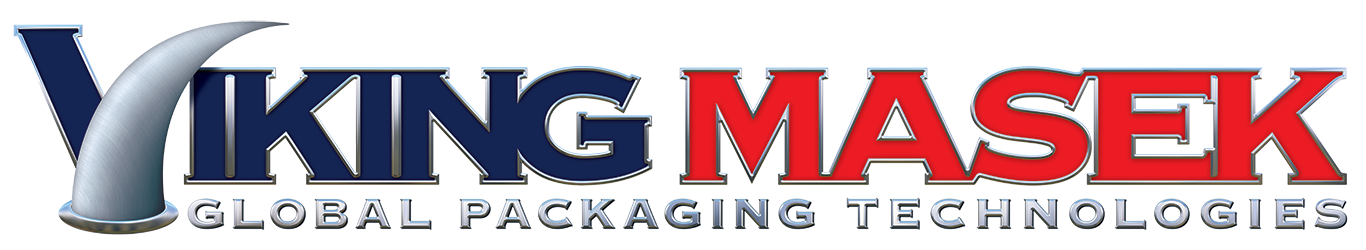 Viking-Masek-Global-Packaging-Technologies-Logo