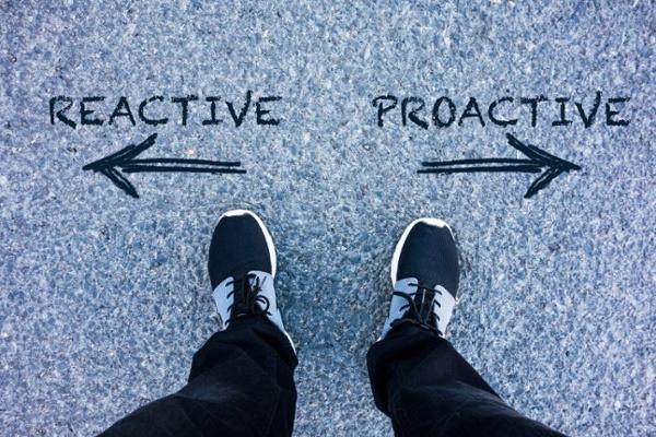 inbound-marketing-proactive
