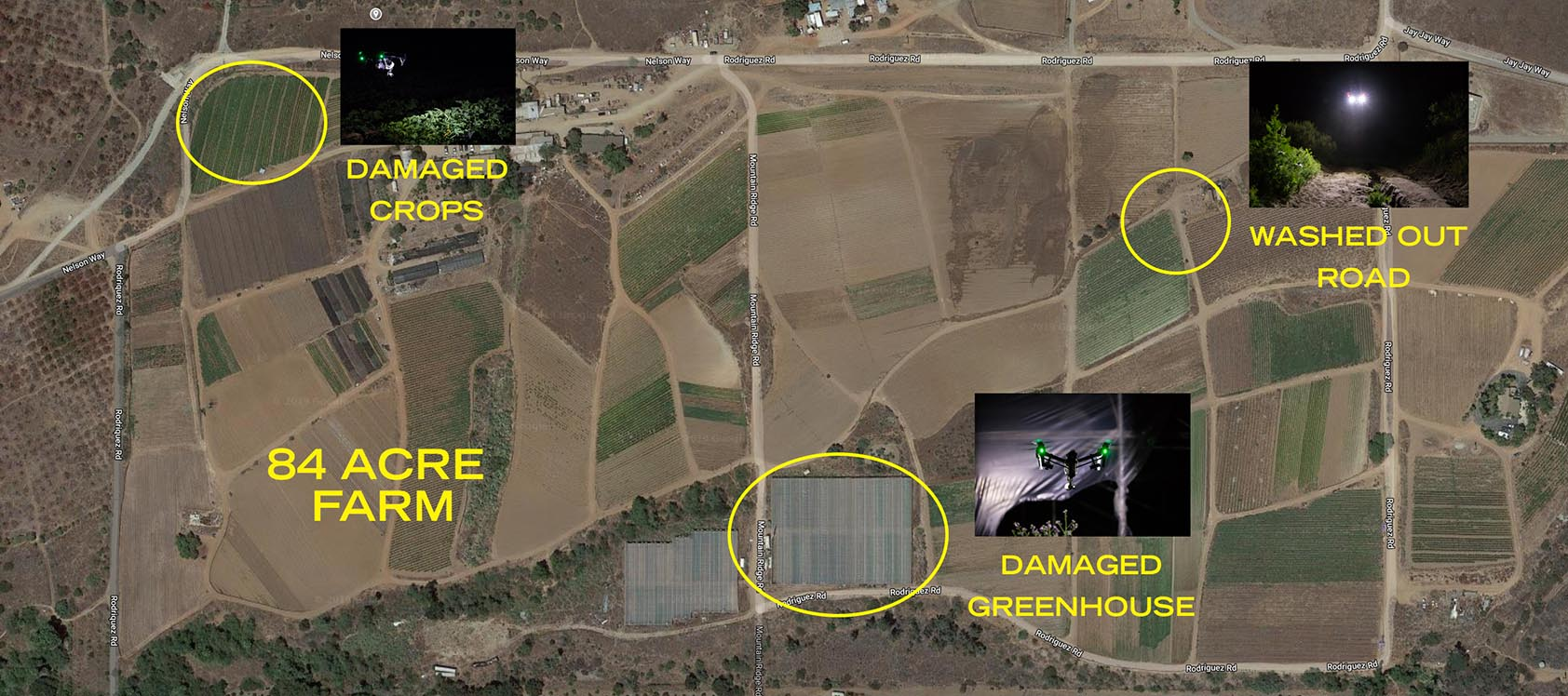 FARM_OVERHEAD_DAMAGE_DIAGRAM