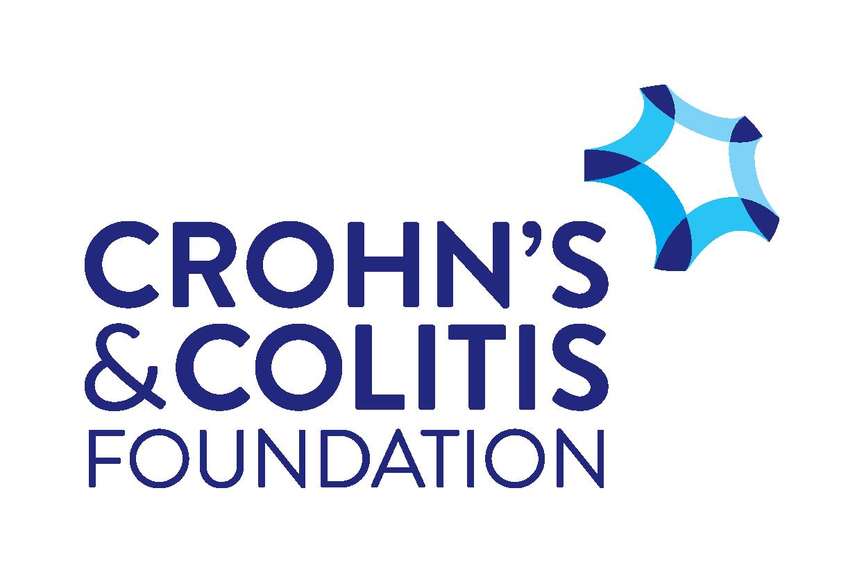CCF_Logo_V_Pos_4C